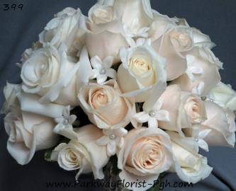 Bouquets 399
