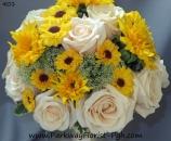 Bouquets 401