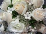 Bouquets 404