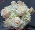 Bouquets 412