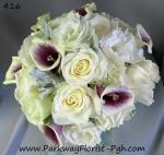 Bouquets 416