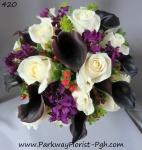 Bouquets 420