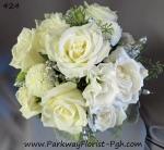 Bouquets 424