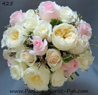 Bouquets 425