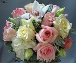 Bouquets 427