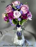 Bouquets 431