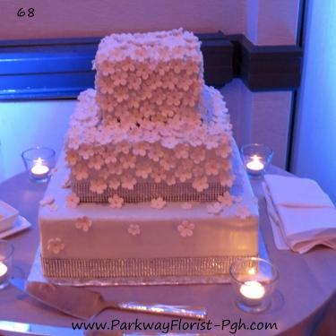 cake 68