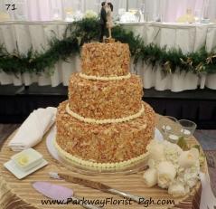 cake 71