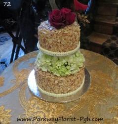 cake 72
