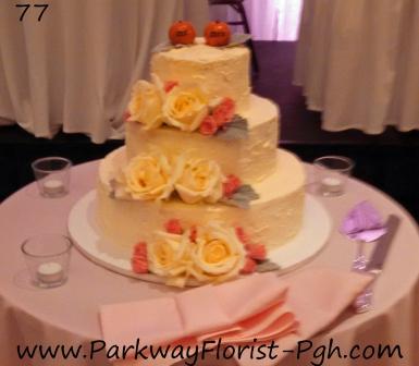cake 77