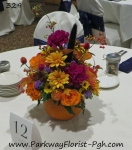 center pieces 329