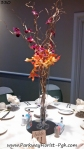 center pieces 330