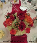 center pieces 334