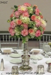 center pieces 342C