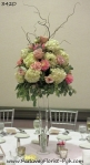 center pieces 342D