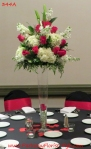 center pieces 344A