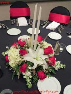 center pieces 344B