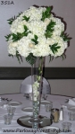 center pieces 351A