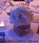 center pieces 352