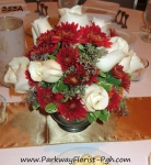 center pieces 353A