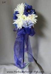 flower girl 19