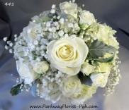 Bouquets 441