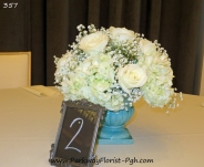 center pieces 357