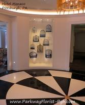 Hotel Monaco 3
