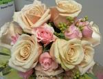 bouquets 443