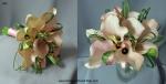 bouquets 445