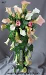 bouquets 447
