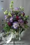 bouquets 449