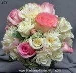 bouquets 453