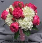 bouquets 454