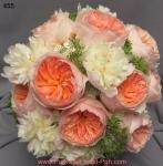 bouquets 455