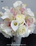 bouquets 456