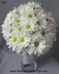 bouquets 457