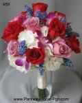 bouquets 459