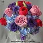 bouquets 460