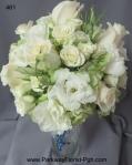 bouquets 461
