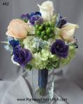 bouquets 462