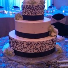 cake 81