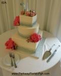 cake 82A