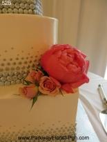 cake 82B