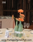 center pieces 358
