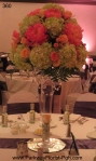 center pieces 360