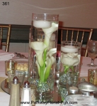 center pieces 361