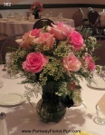 center pieces 362