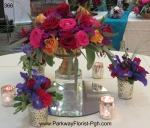 center pieces 366