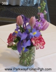 center pieces 369